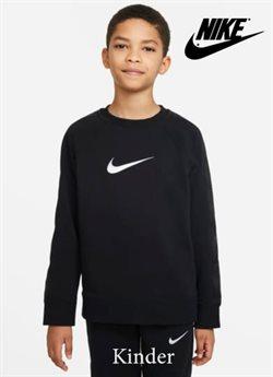 Nike Katalog ( Mehr als 30 Tage )