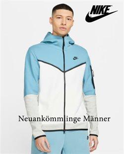 Nike Katalog ( 18 Tage übrig )