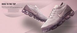 Angebote von Nike im Berlin Prospekt