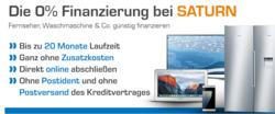 Angebote von Saturn im Koblenz Prospekt