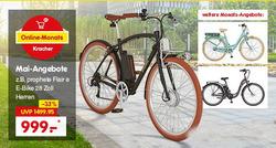 Angebote von Netto Marken-Discount im Braunschweig Prospekt