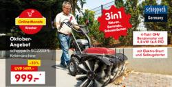 Angebote von Netto Marken-Discount im Ravensburg Prospekt