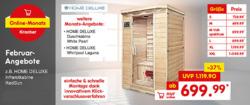 Angebote von Netto Marken-Discount im Ludwigshafen am Rhein Prospekt