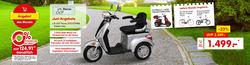 Angebote von Netto Marken-Discount im Berlin Prospekt
