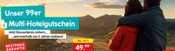 Netto Marken-Discount Gutschein ( Vor 3 Tagen )