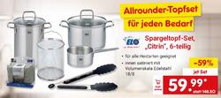 Netto Marken-Discount Coupon in Frankfurt (Oder) ( 26 Tage übrig )