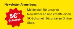 Netto Marken-Discount Gutschein ( 21 Tage übrig )