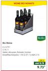 Netto Marken-Discount Gutschein ( 8 Tage übrig )