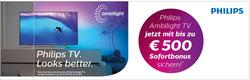 Angebote von MEDIMAX im Berlin Prospekt