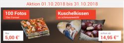Angebote von MEDIMAX im Soest Prospekt