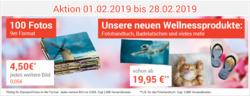Angebote von MEDIMAX im Magdeburg Prospekt