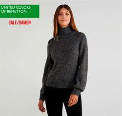 United Colors Of Benetton Katalog ( Mehr als 30 Tage )