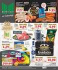 Marktkauf Katalog ( Läuft heute ab )