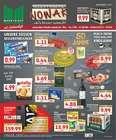 Marktkauf Katalog ( 3 Tage übrig )
