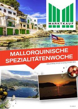 Marktkauf Katalog ( 3 Tage übrig)