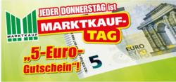 Angebote von Marktkauf im Hamburg Prospekt