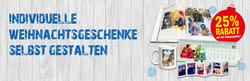 Angebote von NP Discount im Magdeburg Prospekt