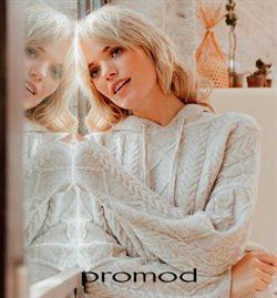 promod Katalog ( 15 Tage übrig )