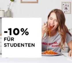 Angebote von promod im Berlin Prospekt