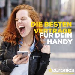 Euronics Katalog ( Läuft heute ab)
