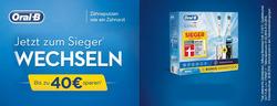 Angebote von Euronics im Berlin Prospekt