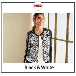 NKD Katalog ( 7 Tage übrig )