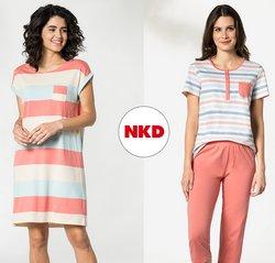 NKD Katalog ( 8 Tage übrig )