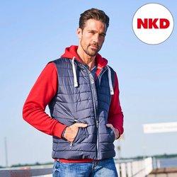 NKD Katalog ( 4 Tage übrig)