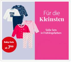 Angebote von NKD im Berlin Prospekt