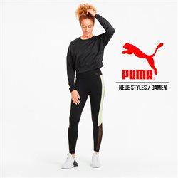 Puma Katalog ( 2 Tage übrig )