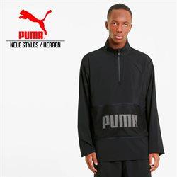 Puma Katalog ( Läuft heute ab )