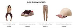 Angebote von Puma im Berlin Prospekt