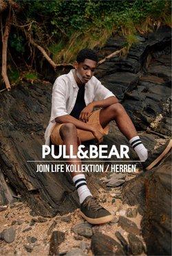 Angebote von Pull & Bear im Pull & Bear Prospekt ( 11 Tage übrig)