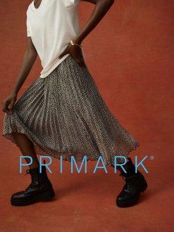 Primark Katalog ( 4 Tage übrig )