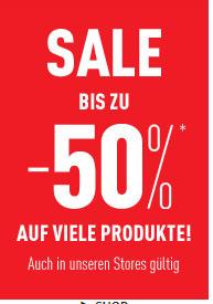 Angebote von Pimkie im Braunschweig Prospekt