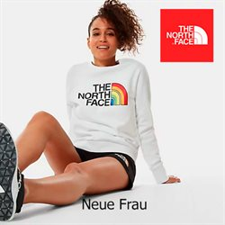 The North Face Katalog ( 28 Tage übrig )