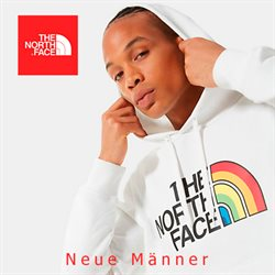 The North Face Katalog ( 29 Tage übrig )