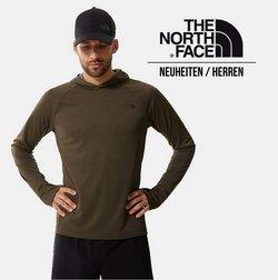 Angebote von Sportgeschäfte im The North Face Prospekt ( Läuft heute ab)
