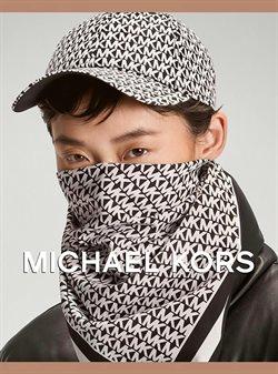 Michael Kors Katalog ( Mehr als 30 Tage )