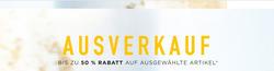 Angebote von Michael Kors im Hamburg Prospekt