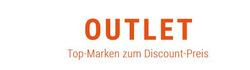 Angebote von Cyberport im Berlin Prospekt