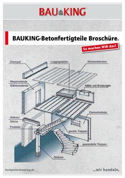 Bauking Katalog ( Abgelaufen )