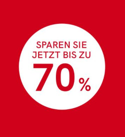 Betty Barclay Coupon in Gießen ( 4 Tage übrig )