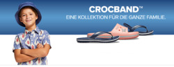 Angebote von Crocs im Berlin Prospekt