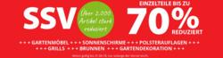 Angebote von Dehner im München Prospekt