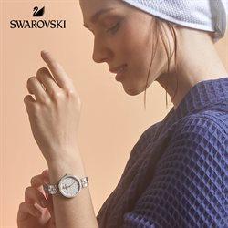 Swarovski Katalog ( 21 Tage übrig )