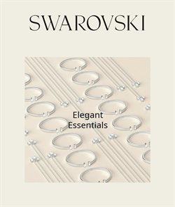 Swarovski Katalog ( Abgelaufen )