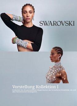 Swarovski Katalog ( 7 Tage übrig )