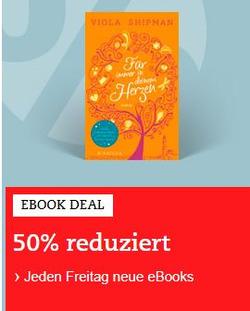 Angebote von Bücher und Schreibwaren im Thalia Prospekt in Braunschweig