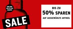 Angebote von Drogerien und Parfümerien im The Body Shop Prospekt in Herne